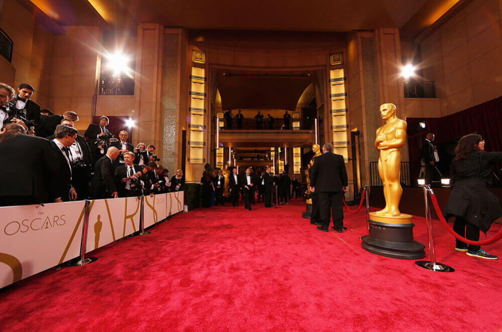 the-oscars-hollywoods-biggest-night-suppose-u-drive