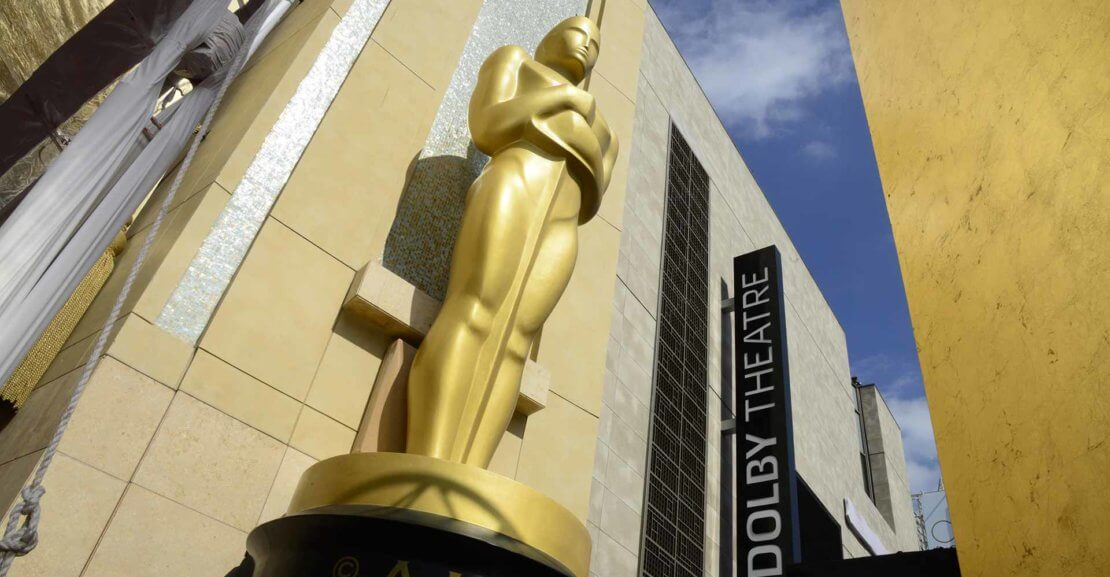 the-oscars-hollywoods-biggest-night-trucks-suppose-u-drive