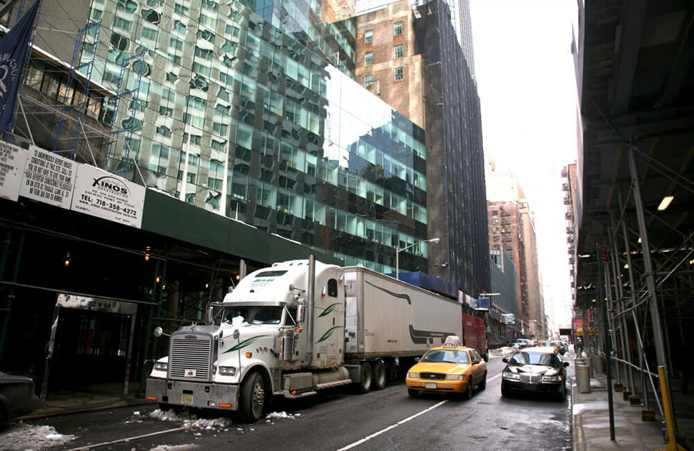 truck-city-delivery-suppose-u-drive