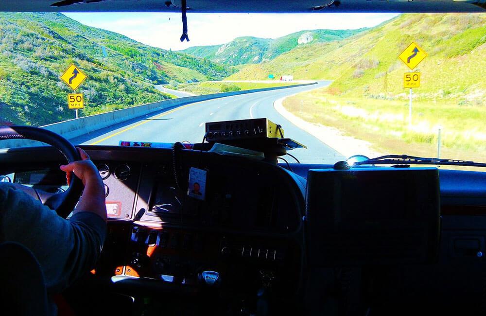 truck_driver-suppose-u-drive
