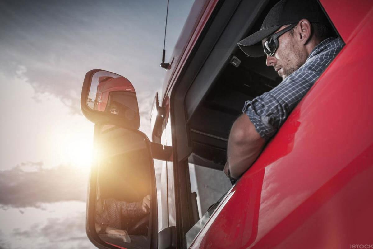 trucker-demand-suppose-u-drive