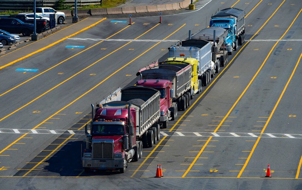 trucker-shortage-2019-trucking-industry-growth-suppose-u-drive