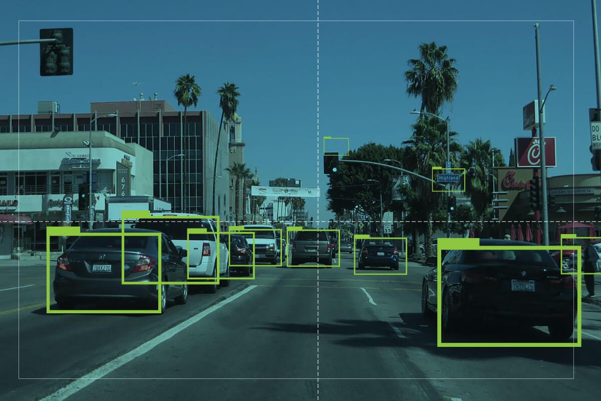 trucker-technology-suppose-u-drive