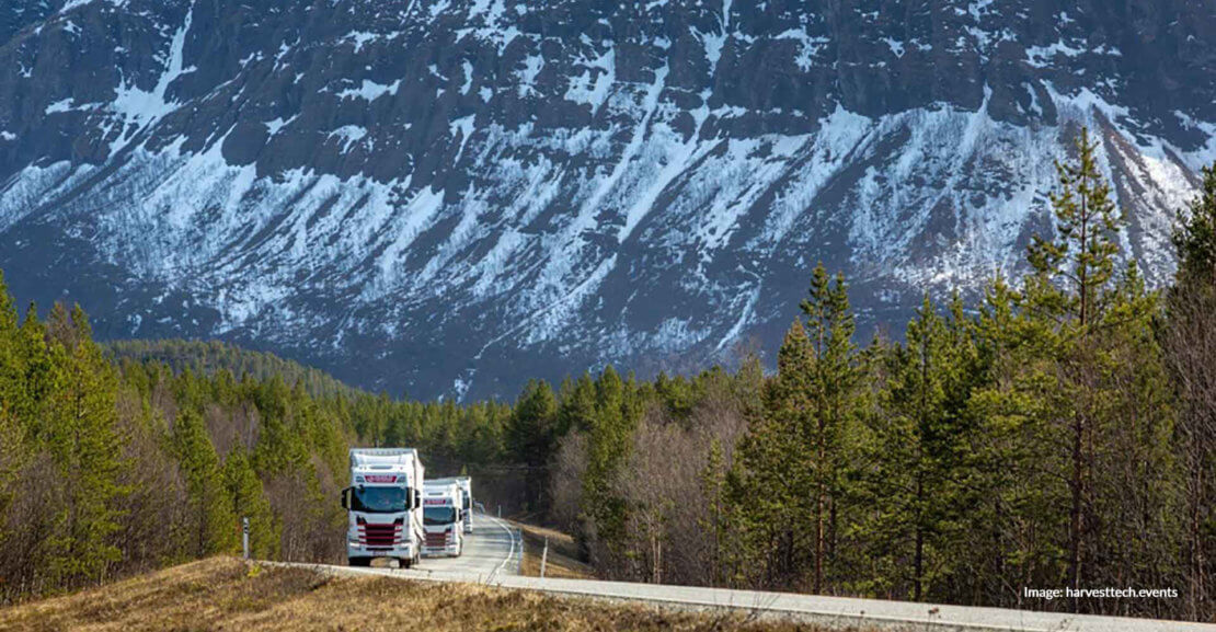 truck-platooning-legal-suppose-u-drive