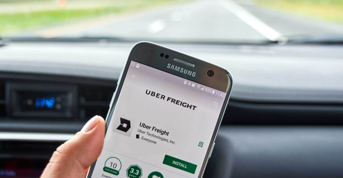 uber-freight-suppose-u-drive