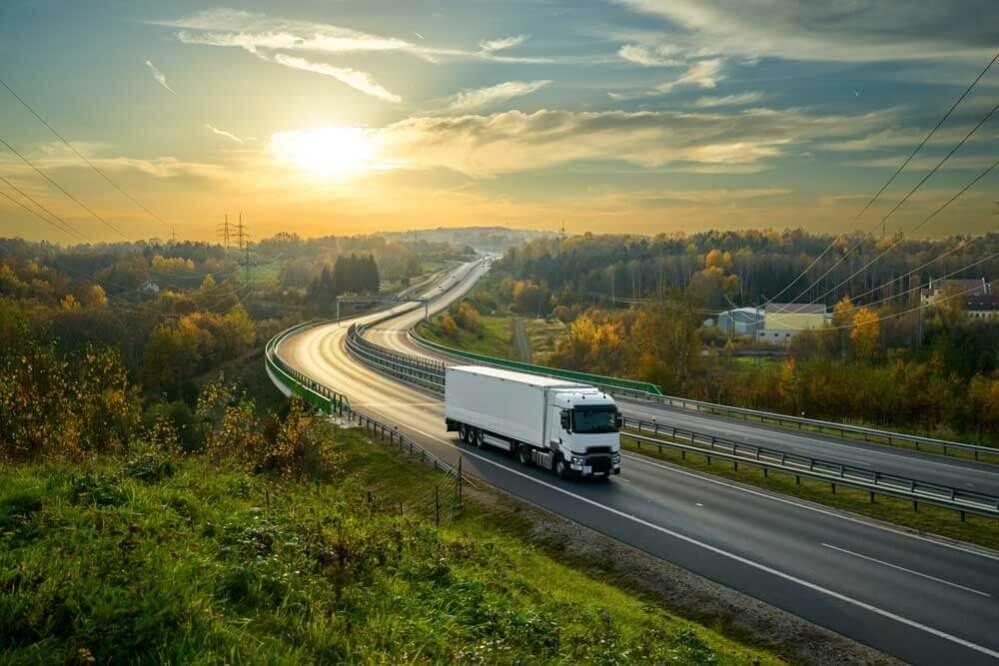 uber-freight-truck