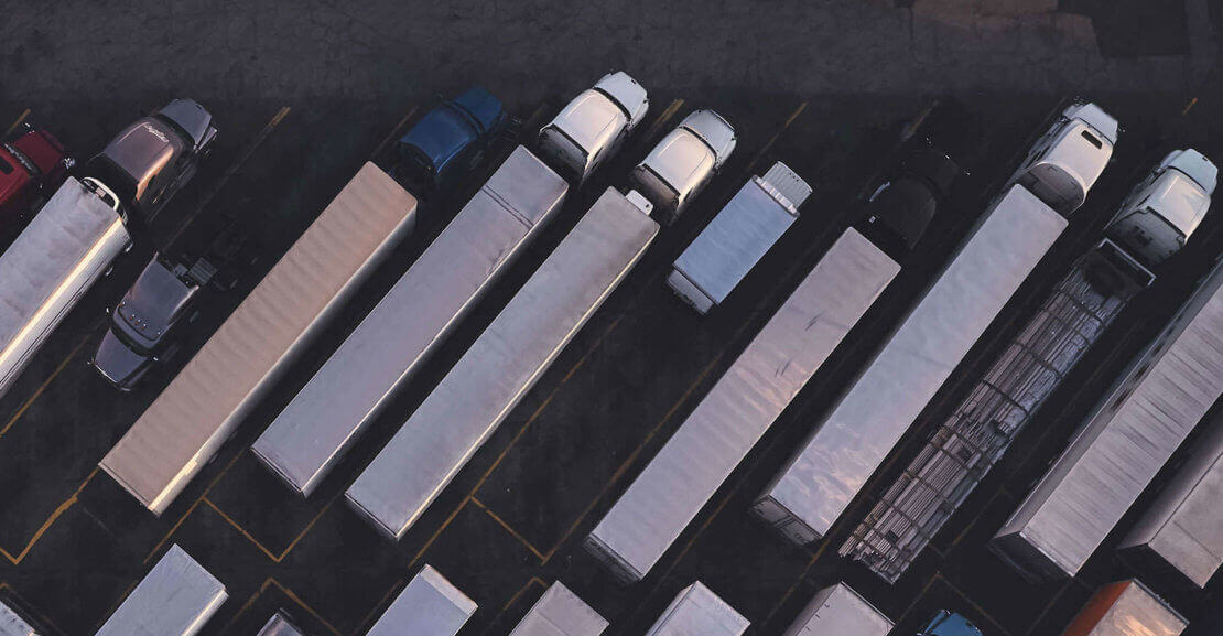 Is the Trucker Shortage Killing the Uber Freight App?