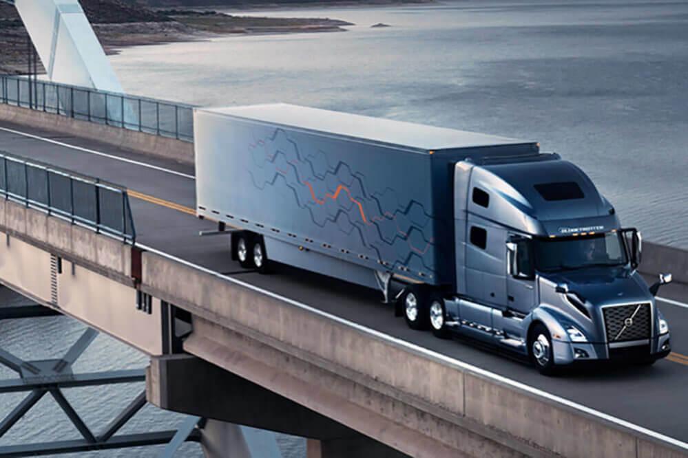 volvo-vnl-4-trucks-2020-suppose-u-drive